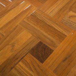 12,3 мм смазанной Edge E1 AC3 HDF самоклеящаяся виниловая пленка ПВХ разработана дощатого настила ламината ламинат деревянные полы из дерева