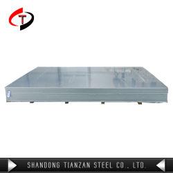 1070 1060 5052 5086 3104 H12 Padrão H14 a folha de alumínio liga 7075 6061 Fio-máquina/bobina/Tape/Placa de Faixa