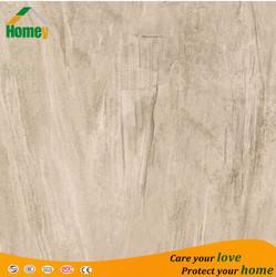 Baumaterial-rustikales Porzellan-rustikale keramische Gleitschutzküche-Badezimmer-Fußboden-und Wand-Fliese