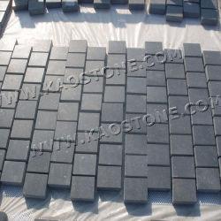 도매 천연 석재 대리석 화강암 포장도로 상점