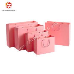 Alta Lurxy Papelão rígidas fecho magnético dobrável e recolhimento de Embalagem Embalagens de papel caixa de oferta para o vestuário/vestuário/Cosmetic/Artes e Artesanato/sapatos/Candle/Rose/Dom
