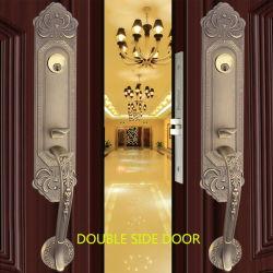 Qualitäts-grosser Griff-Tür-Verschluss für Eingangs-Haupttür