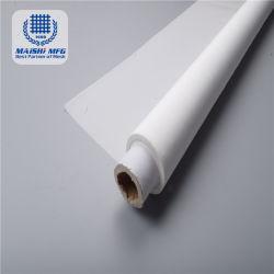Tipo tessuto maglia di nylon del filtro dal micron del monofilamento