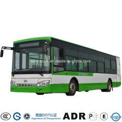 12m bus urbain de passagers Transport Public bus/bus 4X4