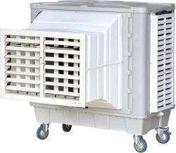 10000m3/H Refroidisseur d'air de la fenêtre de 450 W-09cm
