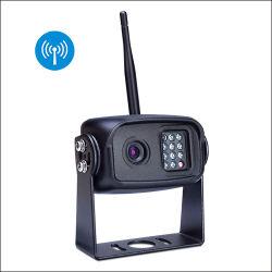 Macchina fotografica senza fili del CCD di Rearview IP69K di IR dell'automobile impermeabile di visione notturna