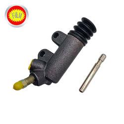 Peças do Cilindro Escravo 31470-26061 automático para a Toyota da Embreagem