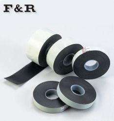 La cinta de empalme de caucho Self-Fusing EPR