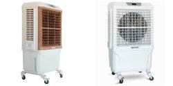 Equipamento de refrigeração simples venda Quente (JH168)