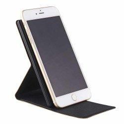 chargeur de voiture, chargeur de voyage, Qi 10W de charge rapide chargeur sans fil pour Samsung/Frais de téléphone mobile pour iPhone