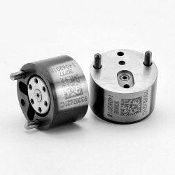 Válvula de comando injector diesel Common Rail 9308-621c peças peças da injecção de combustível dos injectores 28239294 28440421 28538389
