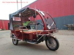 Электрический инвалидных колясках