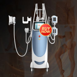 أفضل آلة لتخسيس الجسم تحطم الدهون المتجمدة الجسم تقليل الخلايا تشكيل المعدات التجميلية