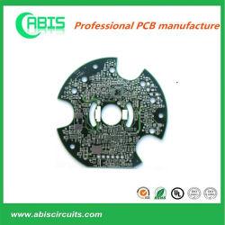 Scheda a circuito stampato multistrato senza piombo di alta qualità
