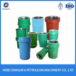 A protecção de bomba de lama para peças de bomba de lama Triplex