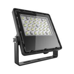 Lumens elevado elevado trabalho foco LED luzes LED de exterior da luz de inundação