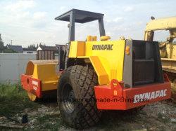 使用されたDynapac Ca25Dの道ローラー(CA251D CA30Dのコンパクター)のよい状態