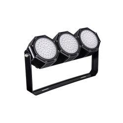 280W LEDの競技場プロジェクターは600W従来のライトを取り替える