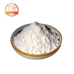 Ca Bhb кальция бета-версия Hydroxybutyrate соли кальция Bhb 586976-56-9