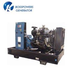 6kVA niedriges lautes Mitsubishi Dieselmotor-Generator-Set
