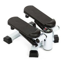 홈메이드 체육관 장비 미니 운동 발바닥 페달 운동 기구 치료 요법 재활 트레이닝