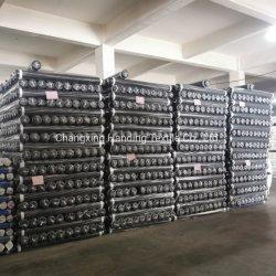 La Chine usine taffetas de polyester tissus pour doublure