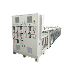 Pid industrial de agua de inyección controlada Temperaturecontroller Molde