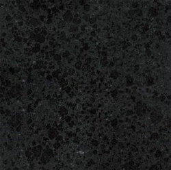 G864 Pedra de contenção de pavimentação em granito com preço competitivo