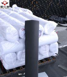 A fábrica da venda directa à prova de EPDM Folha do telhado 1,0mm