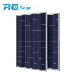 製造業者のSoalr力パネル158.75mmの太陽電池320WモノラルPercの太陽電池パネル