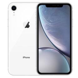 أفضل سعر تم تجديد الهاتف المحمول لهاتف iPhone XR الأصلي الهاتف الذكي