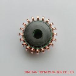 20 ganci commutatori motore segmentati 30.3*8*17.5mm