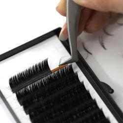 نسخة D DD L LC ذات الملصق الخاص o رماد حريري كلاسيكي غير لامع باللون الأسود غير اللامع على رماد العين الفردية الرقم الداخلي
