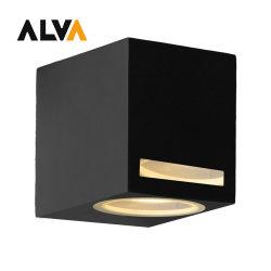 مصباح LED حديث، إضاءة خارجية، إضاءة خارجية، الصين CE IP54، مخصص مصابيح EMC