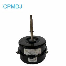 Одна фаза малых АС три скорости электродвигателя вентилятора HP 1/11220V 6 полюс