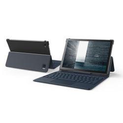 """"""" Auflage 10 mit Tastatur-abnehmbarem bequemem für Arbeits-und Unterhaltungs-Tablette PC"""