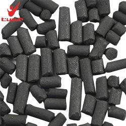 Fornitore di carbone attivo per la purificazione dell'aria