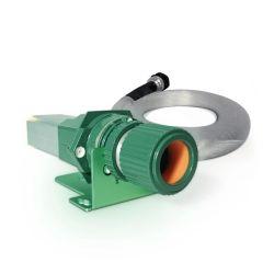 4W 사운드 액티브 LED 광섬유 광원