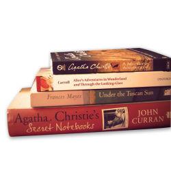 حارّة عمليّة بيع كتاب ورقيّ غلاف [إنغليش] [ردينغ بووك] طباعة