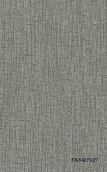 일몰 홈 장식 직물 벽 걸이 우븐 맥프레임 사용자 정의 인쇄 태피스트리