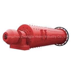 China Mini Gold Mining Machinery Factory Preise Nasserz Schleifen Kleine Kugelmühle zum Verkauf