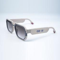 Sport Wireless Audio Audio Musica Bluetooth Smart occhiali da sole