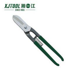 Gli Snips del lattoniere di stile dell'utensile manuale del rifornimento della fabbrica forbici/dello Snip/ferro tedeschi dello stagno/per il taglio di metalli Scissor