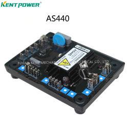Ursprünglicher Stamford AVR As440 As480 Sx440 Sx460 Mx321 Diesel/Gas-Generator für Drehstromgenerator zerteilt (Spannungskonstanthalter)