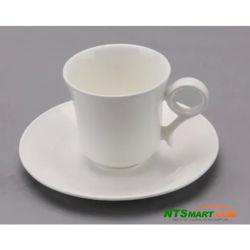 세라믹 커피 컵 세트(000001671)