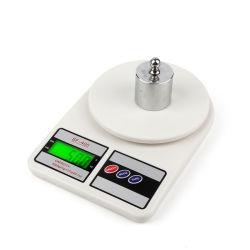 NsSf400 Elecetronicのバランスのデジタル台所重量を量るスケール