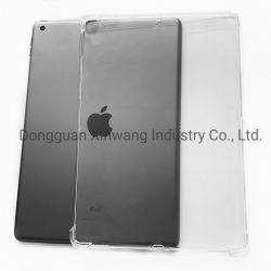 Los precios de fábrica de 9.7 pulgadas Borrar Tablet de Apple iPad fundas de silicona 2 Aire