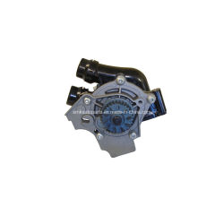 Audi A3 TT VW Jetta용 워터 펌프 서모스탯 어셈블리 Passat 026121121A