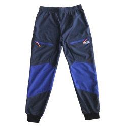 Les enfants Pantalon velours côtelé Sports Wear robe extérieur