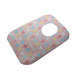 使い捨て可能な防水Nonwovenファブリック挿入の子供か子供または赤ん坊の胸当てを運ぶこと非常に静かに容易